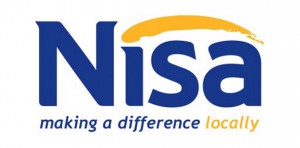 NISA image website