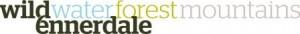 Wild Ennerdale Partnership Logo