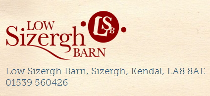 Low Sizergh Barn stocks Ennerdale bottled beer from Cumbria microbrewery