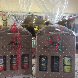 Beer Gift Packs