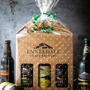 Beer Gift Packs