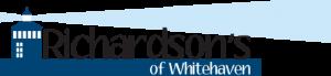 Richardson's of Whitehaven stock Ennerdale bottled beer