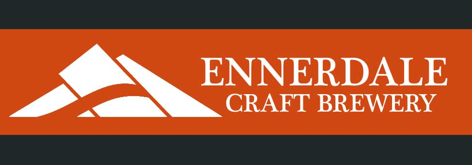 Ennerdale Craft Brewery